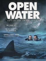 open-water-poster1