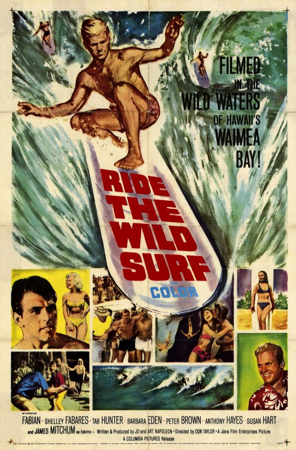 ride-the-wild-surf-movie-poster-1964-1020209596