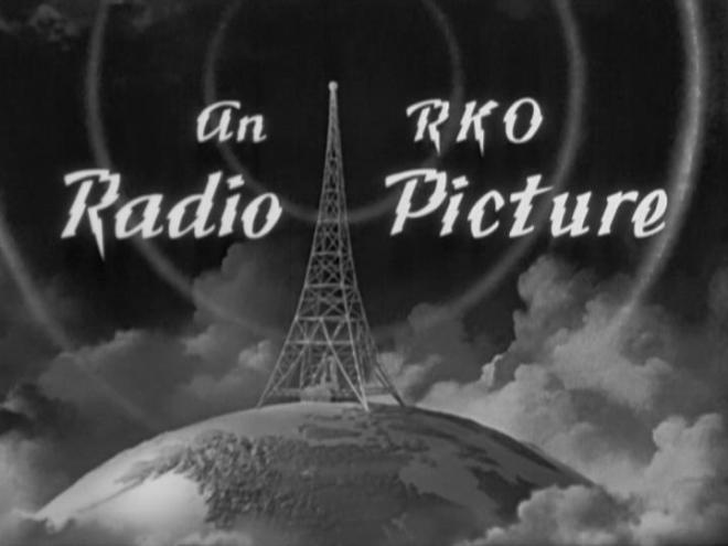RKO_pictures_logo_1
