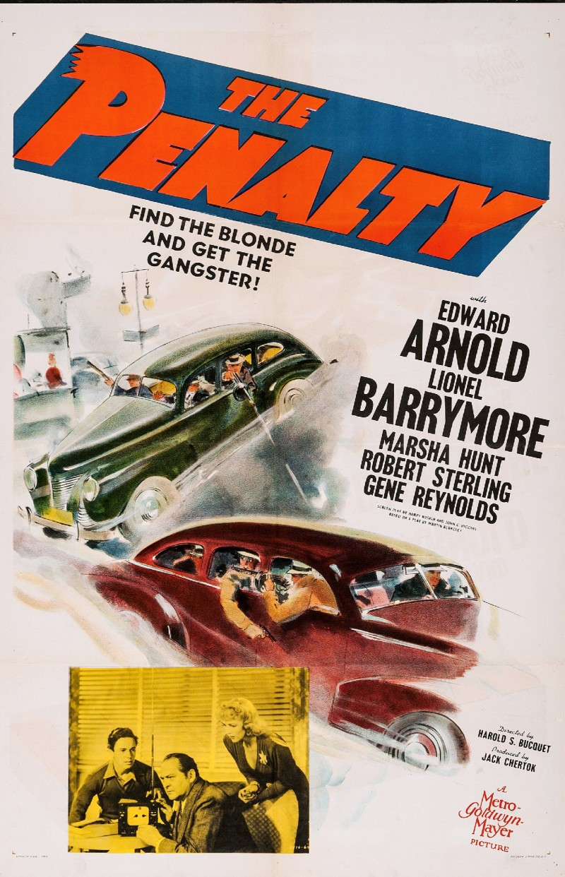 The_Penalty_(1941_film)_poster