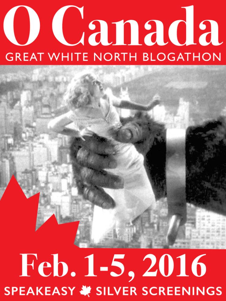 O Canada Banner-3