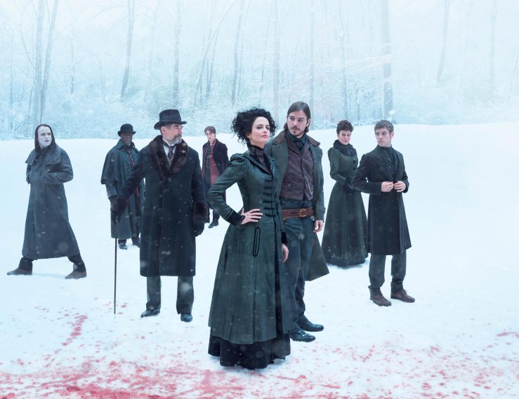 Penny-Dreadful-Season-2-Featured