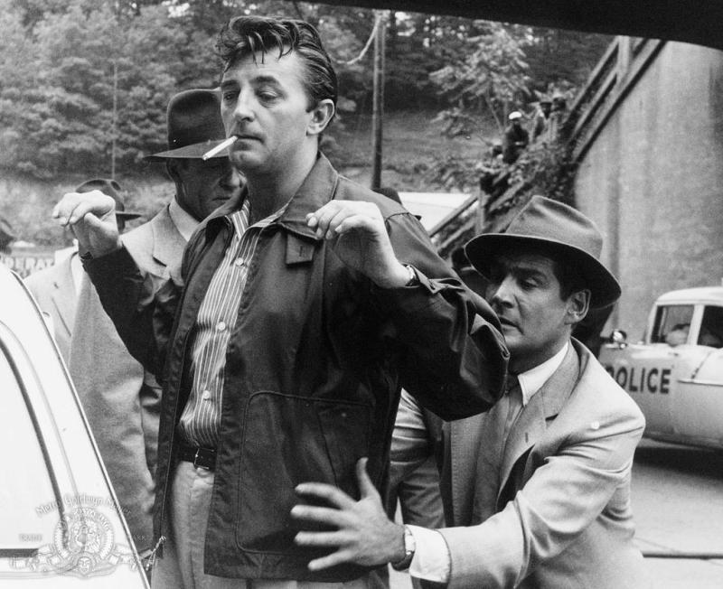 still-of-robert-mitchum-and-gene-barry-in-thunder-road-(1958)-large-picture