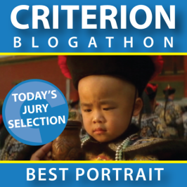 Criterion BADGE-4