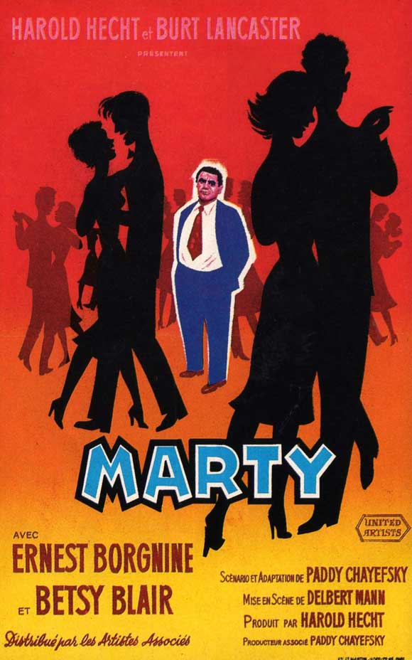 marty2