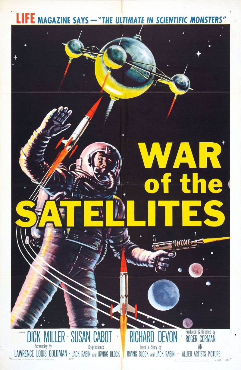 war_of_satellites_poster_01
