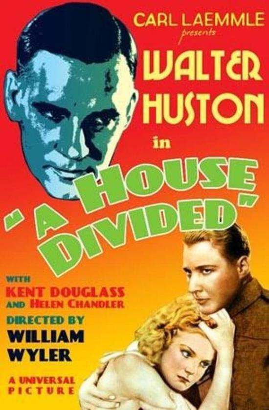 A-House-Divided-1931-film-images-56c092a9-178e-423c-92b3-65ff31cda73
