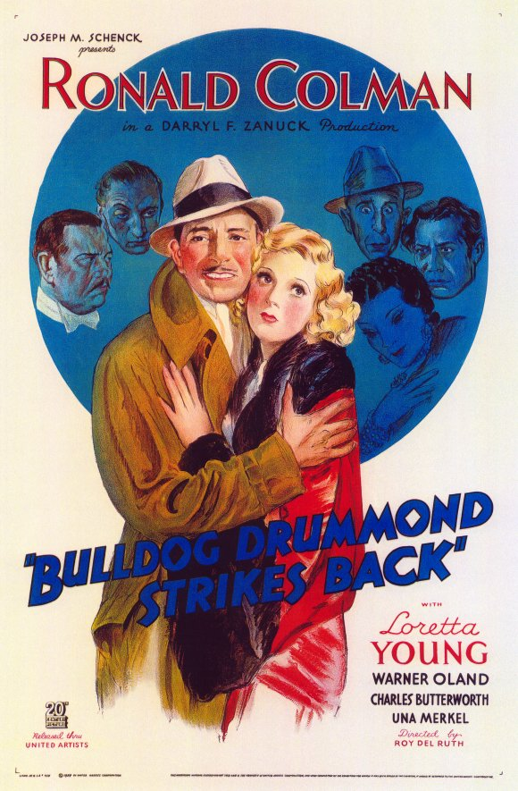 bulldog-drummond-strikes