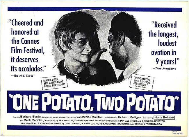 one-potato-two-potato