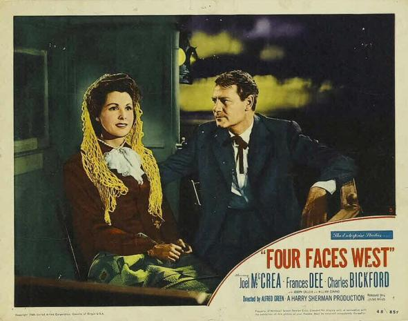 fourfaces4