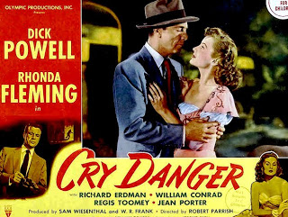 cry-danger_poster02