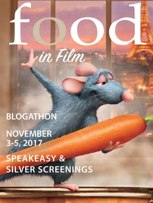 https://hqofk.wordpress.com/2017/09/19/announcing-the-food-in-film-blogathon/